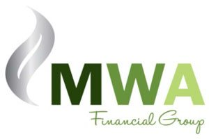 MWA Financial Group
